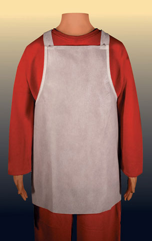 107 Childrens Apron